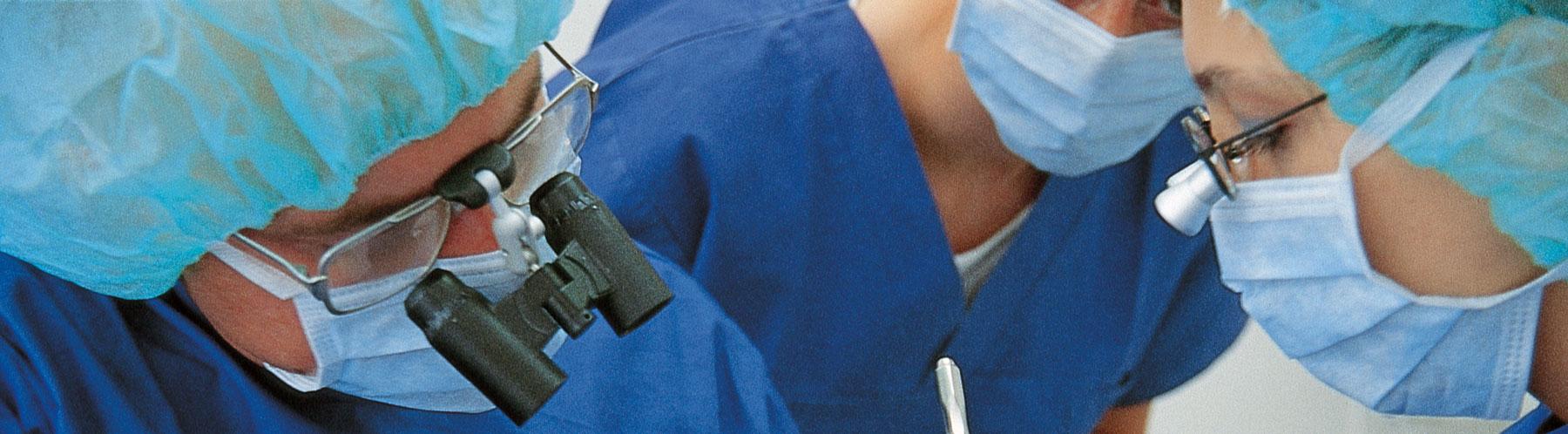 Implantologie Praxis Zahnarzt Günzburg Implantate